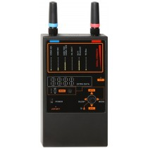 Wireless Signal Detector EXCLUSIVE Protect 1207i