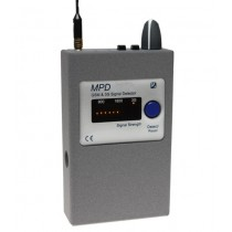 Mobile Communications Detector PRO