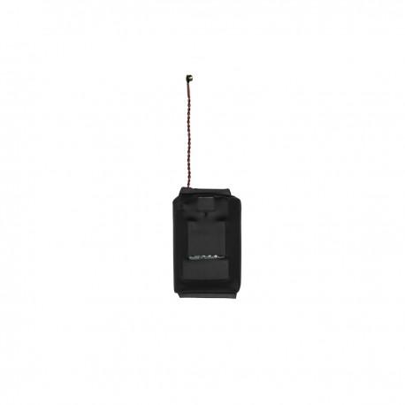 GSM Spy Bug LONGLIFE 10+