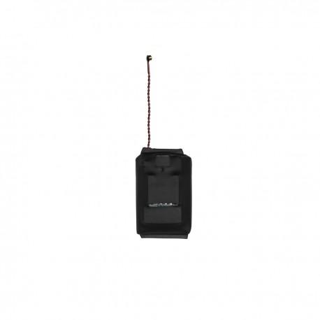 GSM Spy Bug LONGLIFE 20+