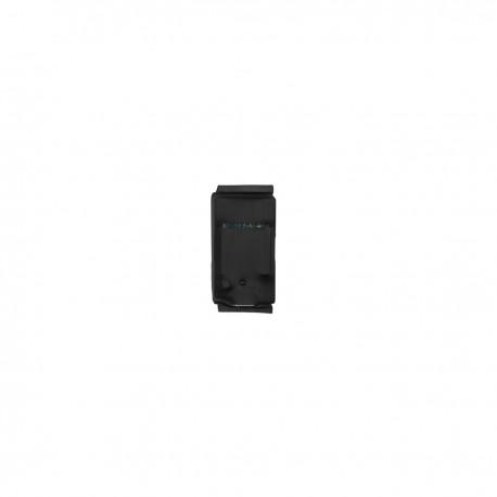 Micro GSM listening device