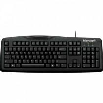 Keyboard with keylogger and spybug