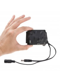 GSM 5V - 12V Controller...