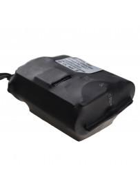 GSM 5V - 12V Controller +...