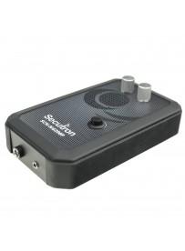 Noise Generator mini