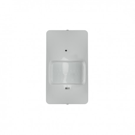 Stronic UltraLife PIR Sensor Camera