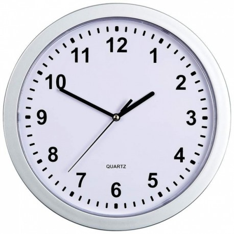 UltraLife Wall Clock listening device (up to 200 days)