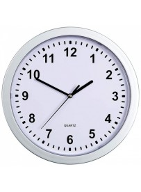 UltraLife Wall Clock...
