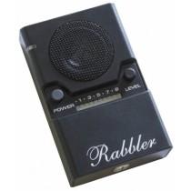 Rabbler
